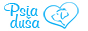 www.psiadusa.sk