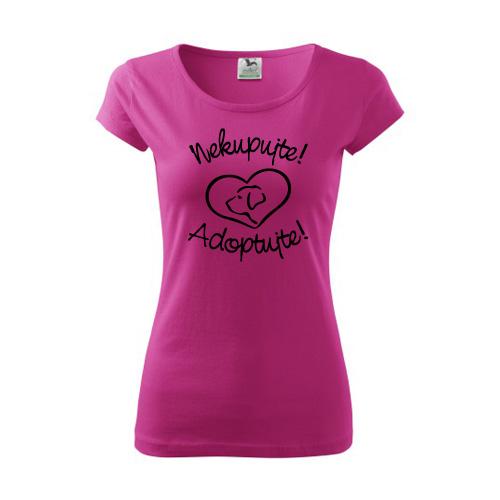 pure-purpurove-nekupujte-adoptujte